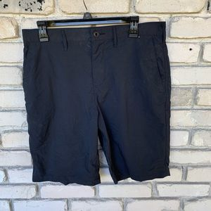 Hurley by Nike Shorts